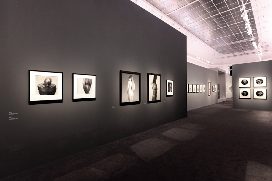 aldo_paredes_robert_mapplethorpe_rmn_gp_bd-14