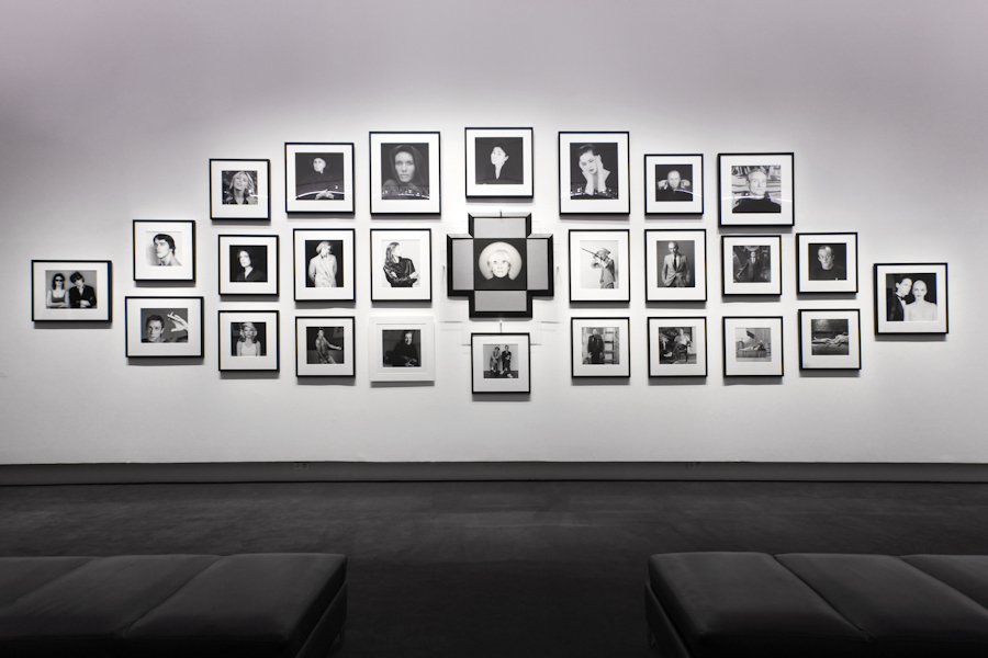 aldo_paredes_robert_mapplethorpe_rmn_gp_bd-37