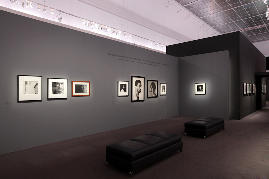 aldo_paredes_robert_mapplethorpe_rmn_gp_bd-38