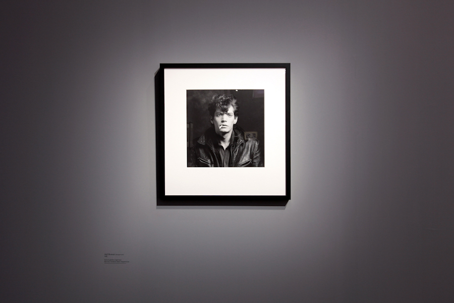 aldo_paredes_robert_mapplethorpe_rmn_gp_bd-39