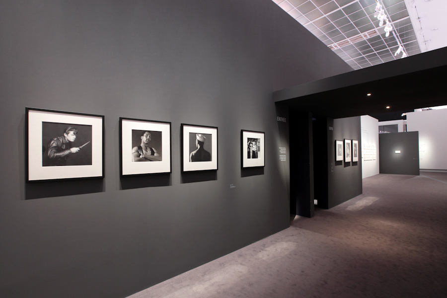 aldo_paredes_robert_mapplethorpe_rmn_gp_bd-42