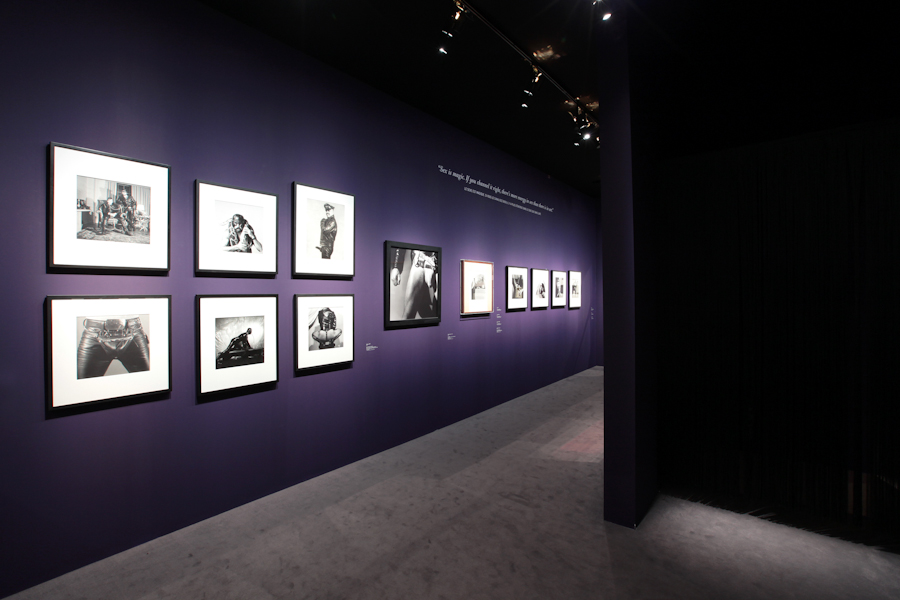 aldo_paredes_robert_mapplethorpe_rmn_gp_bd-46