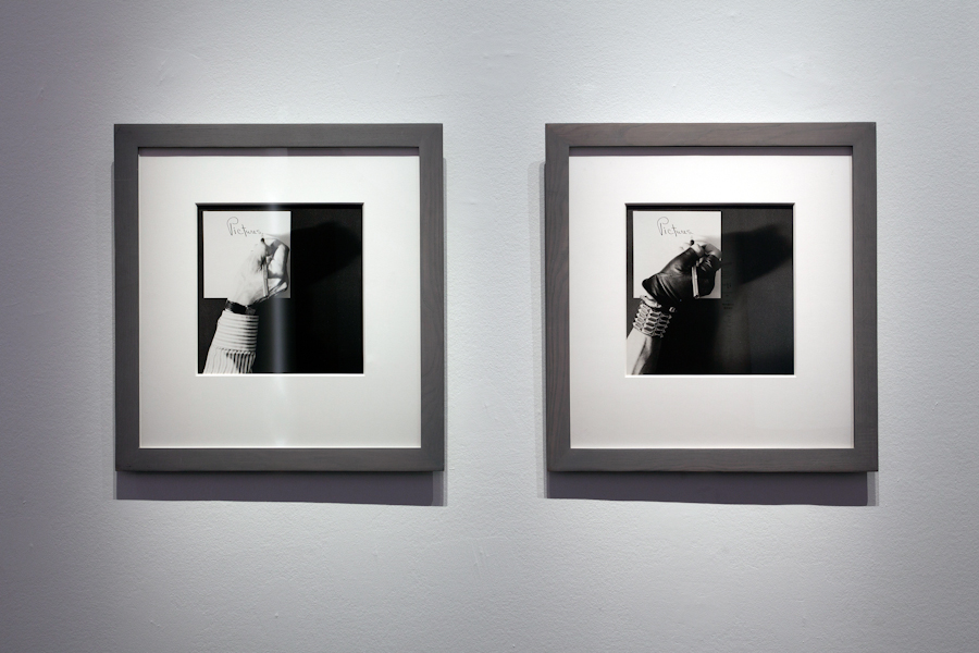 aldo_paredes_robert_mapplethorpe_rmn_gp_bd-5