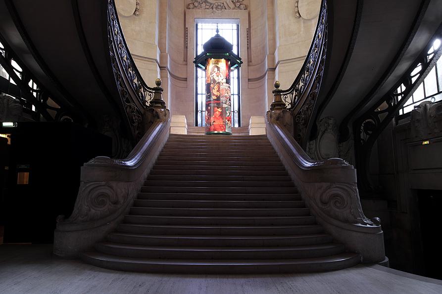 bohemes-au-grand-palais-a-p-pour-la-r-m-n-bd-68