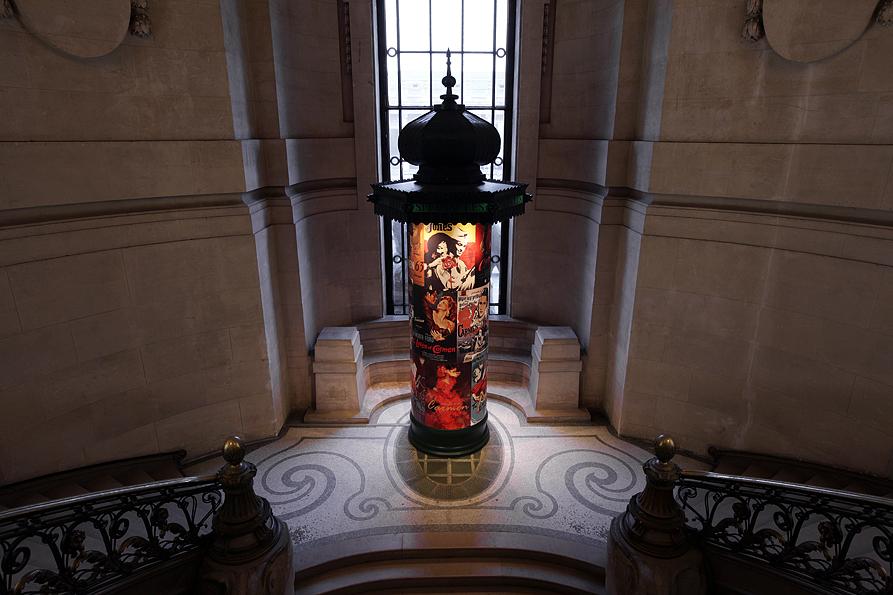 bohemes-au-grand-palais-a-p-pour-la-r-m-n-bd-70