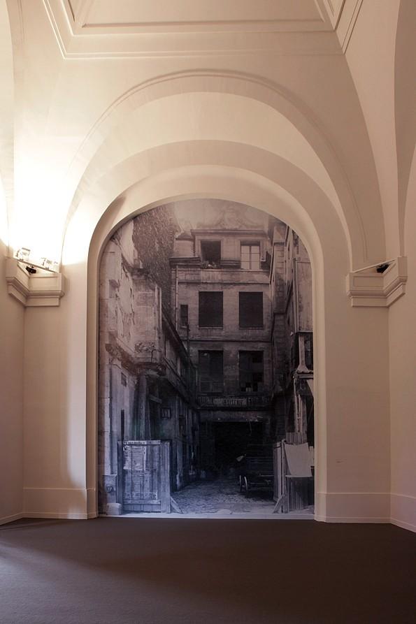 bohemes-au-grand-palais-a-p-pour-la-r-m-n-bd-73