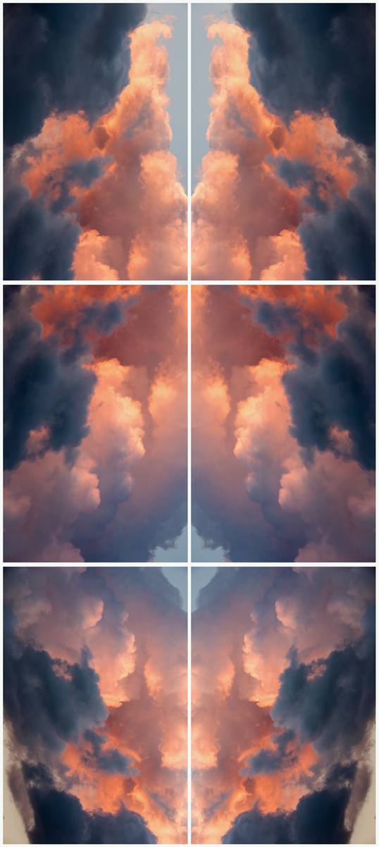 clouds-3-montage-BD