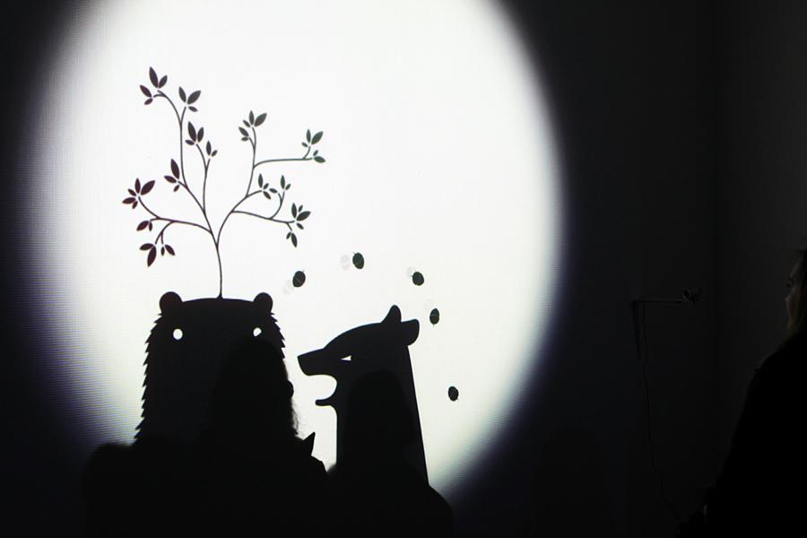 mirage-festival-aldo-paredes-galerie-datta-bd-1