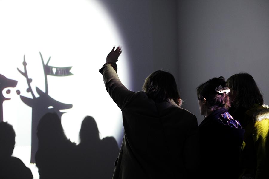 mirage-festival-aldo-paredes-galerie-datta-bd-2