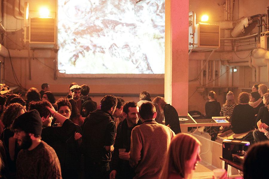 mirage-festival-aldo-paredes-lavoir-publique-2-bd-2