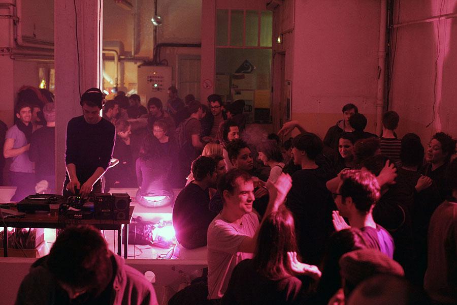 mirage-festival-aldo-paredes-lavoir-publique-2-bd-4