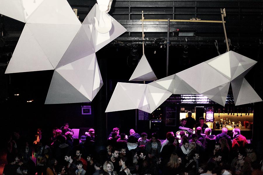 mirage-festival-aldo-paredes-transbordeur-bd-10