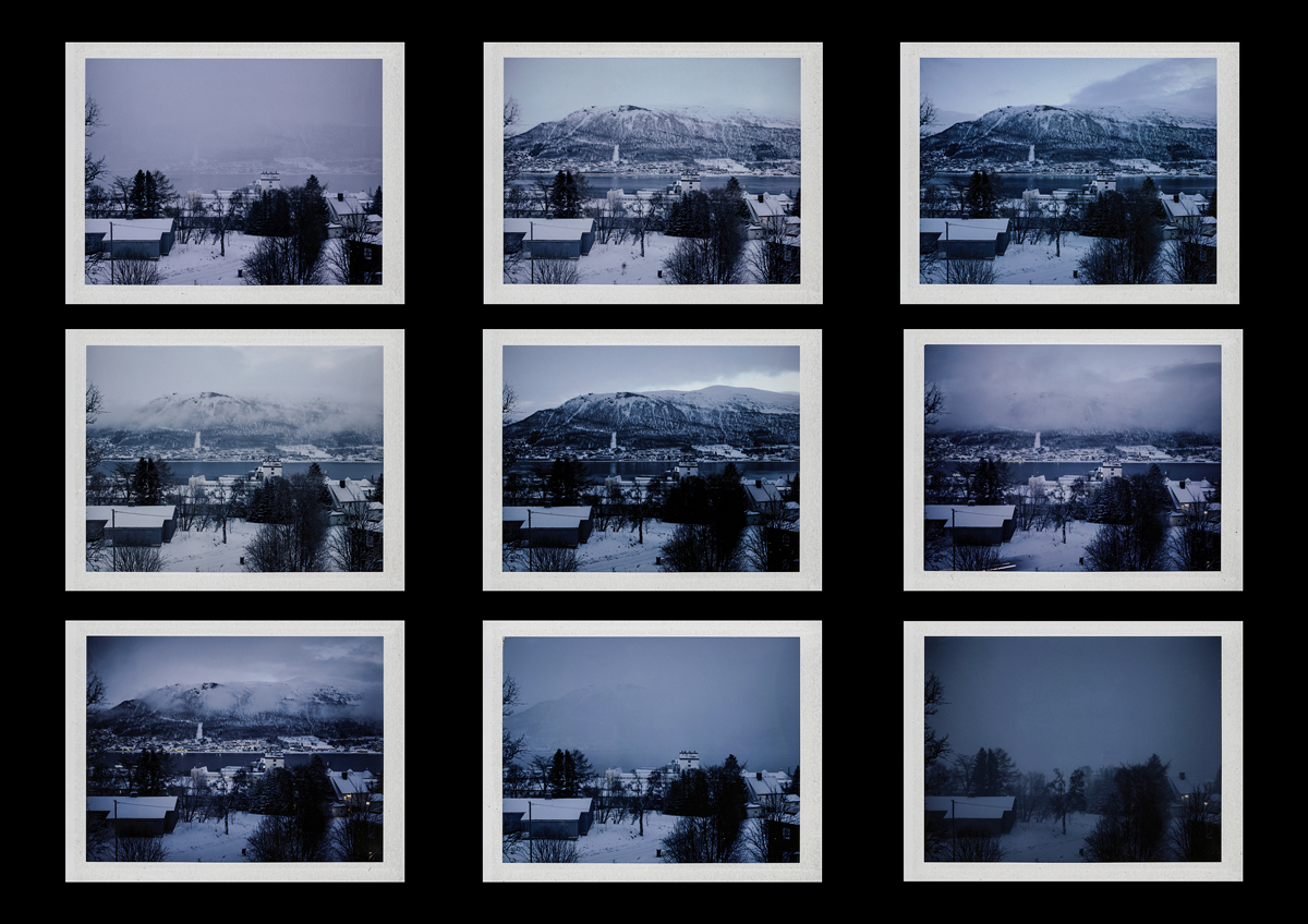 montagnes-4