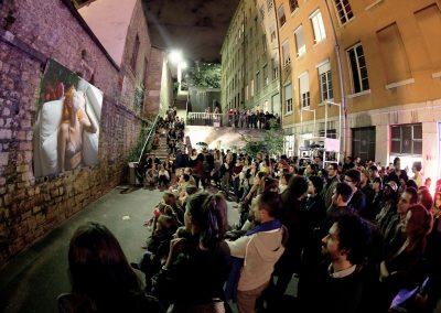 Nuit de la Photo – Lyon