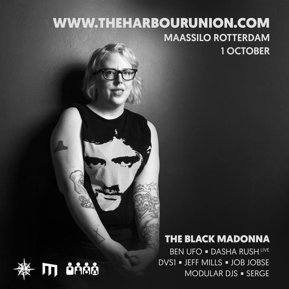 the-black-madonna-presse19