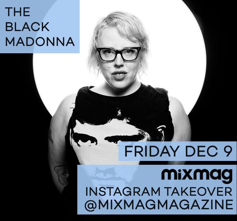 the-black-madonna-presse21