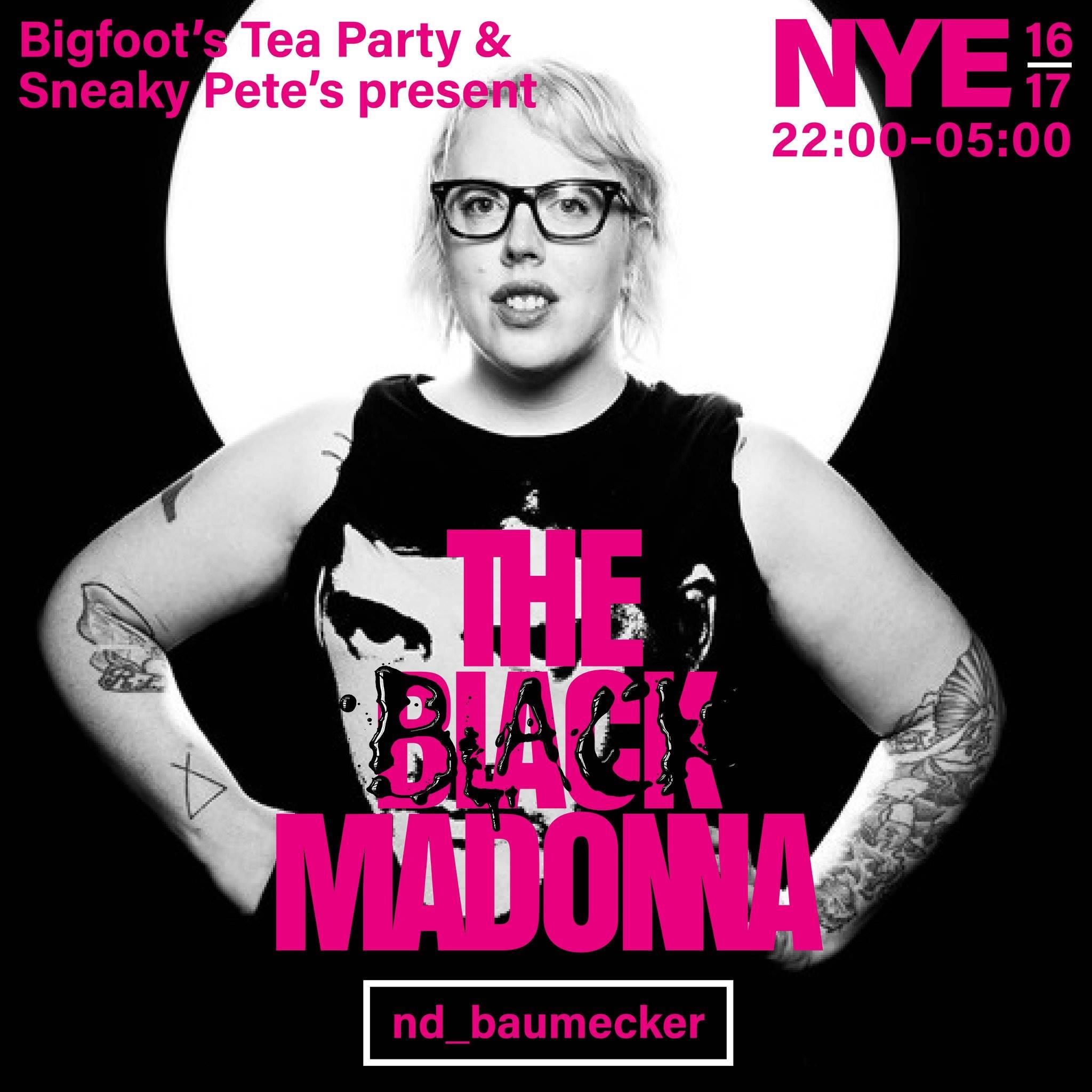the-black-madonna-presse22