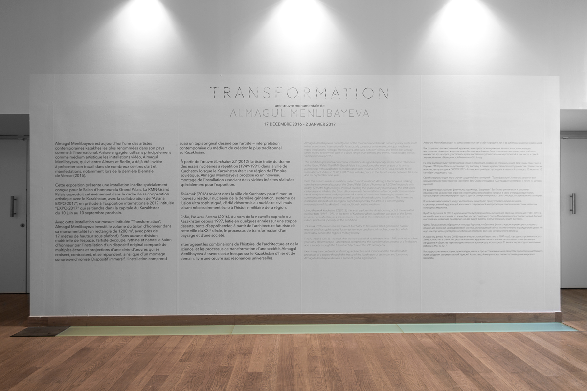 aldo-paredes-almagul-menlibayeva-transformation-grand-palais3