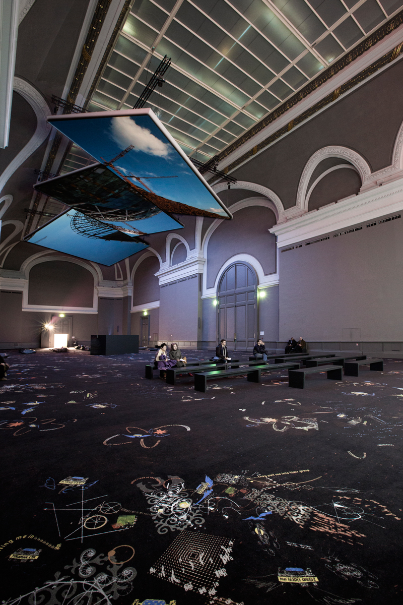 aldo-paredes-almagul-menlibayeva-transformation-grand-palais8