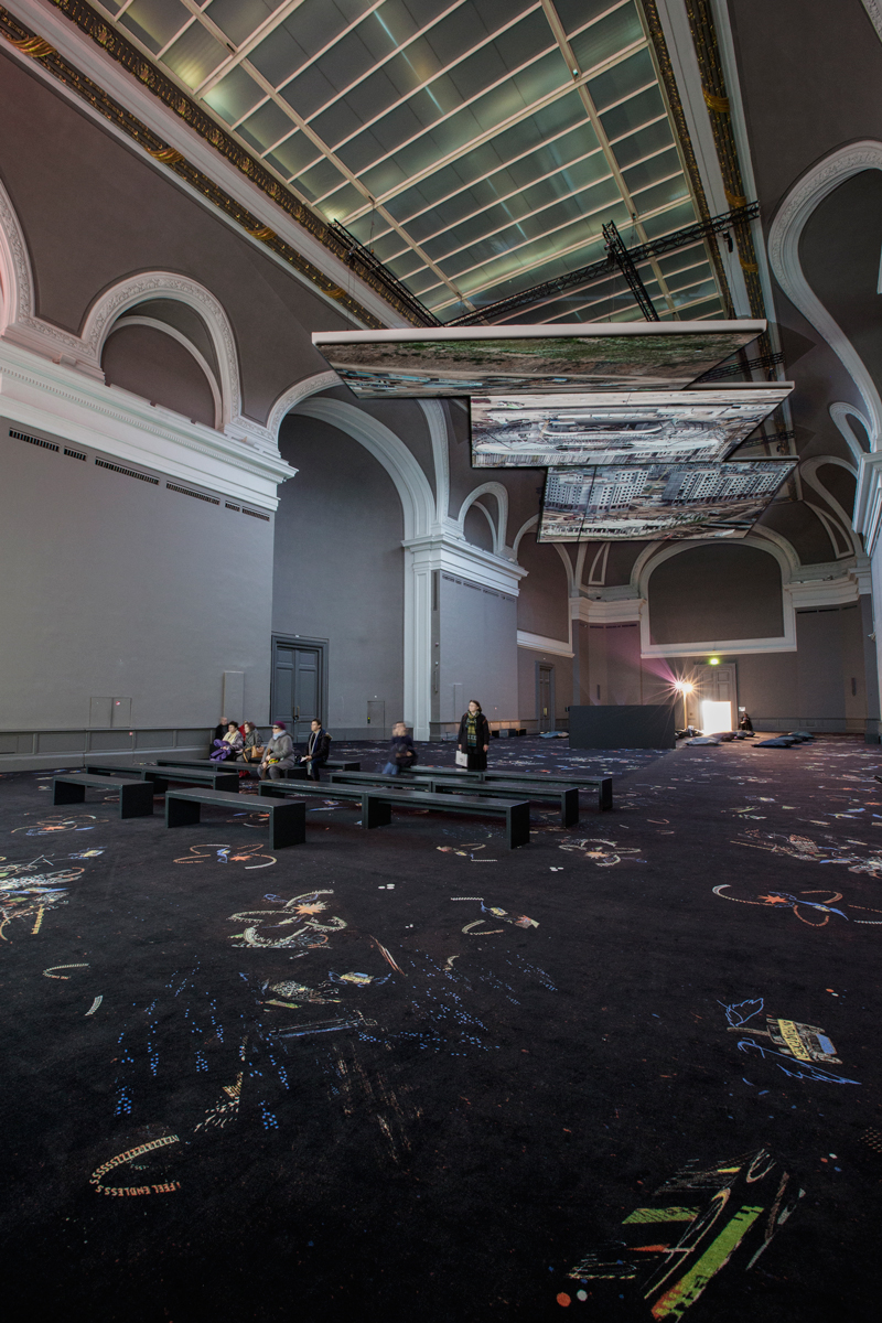 aldo-paredes-almagul-menlibayeva-transformation-grand-palais9