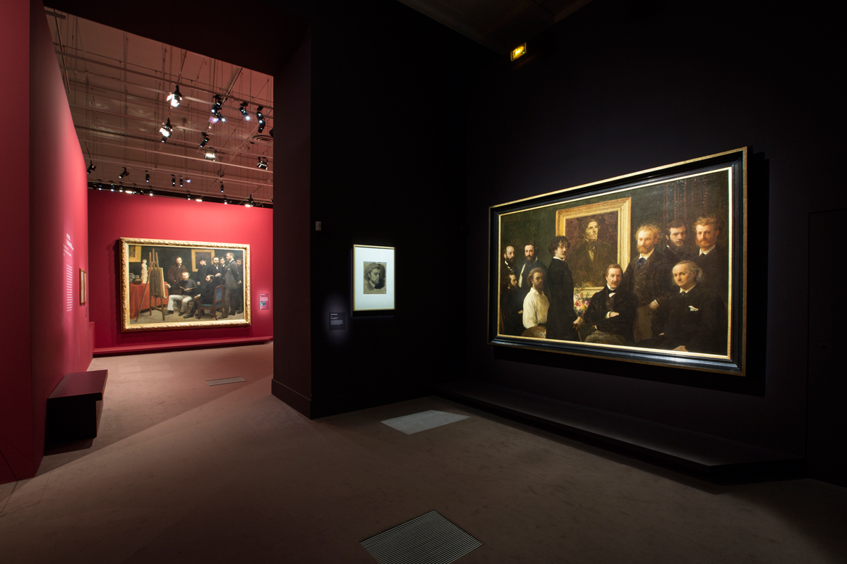 aldo-paredes-fantin-latour-musee-du-luxembourg17