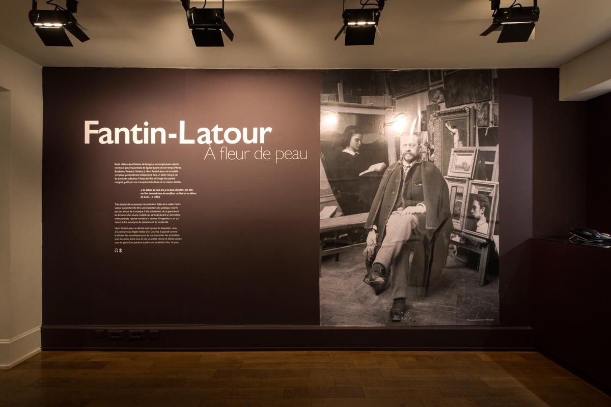 aldo-paredes-fantin-latour-musee-du-luxembourg2