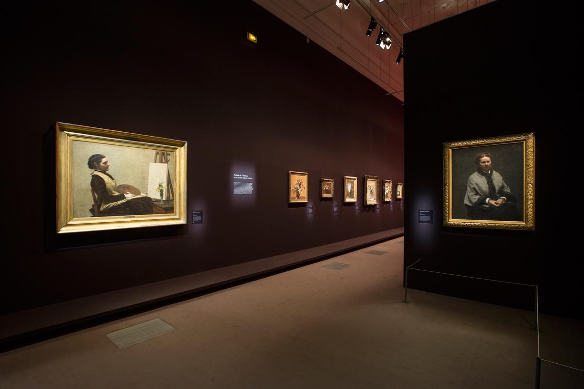 aldo-paredes-fantin-latour-musee-du-luxembourg41