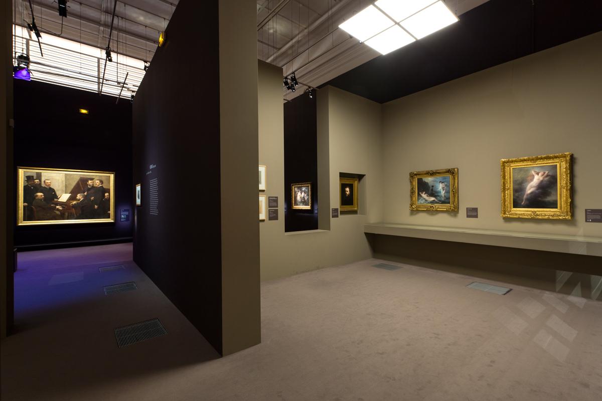 aldo-paredes-fantin-latour-musee-du-luxembourg49