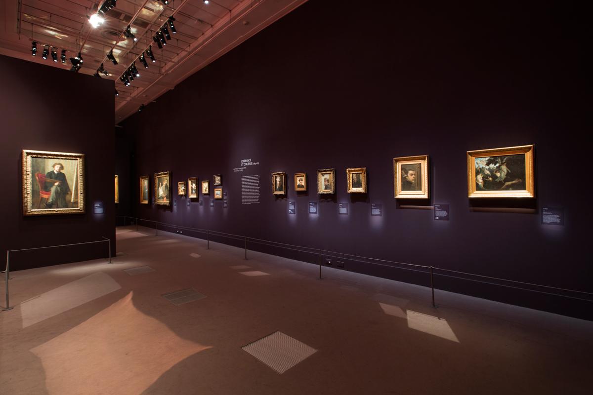 aldo-paredes-fantin-latour-musee-du-luxembourg5