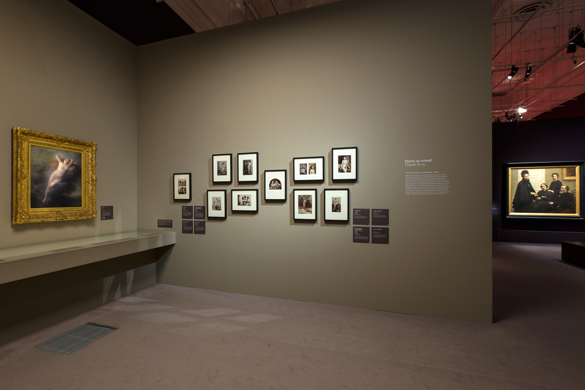 aldo-paredes-fantin-latour-musee-du-luxembourg51