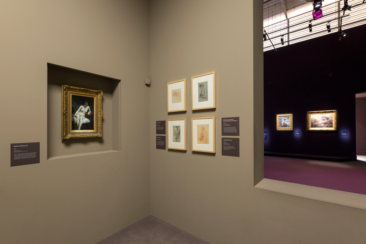 aldo-paredes-fantin-latour-musee-du-luxembourg55