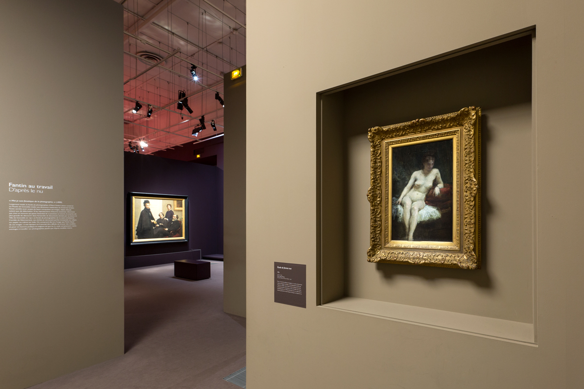 aldo-paredes-fantin-latour-musee-du-luxembourg56