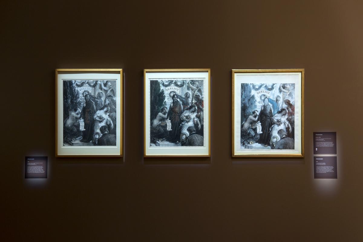 aldo-paredes-fantin-latour-musee-du-luxembourg60
