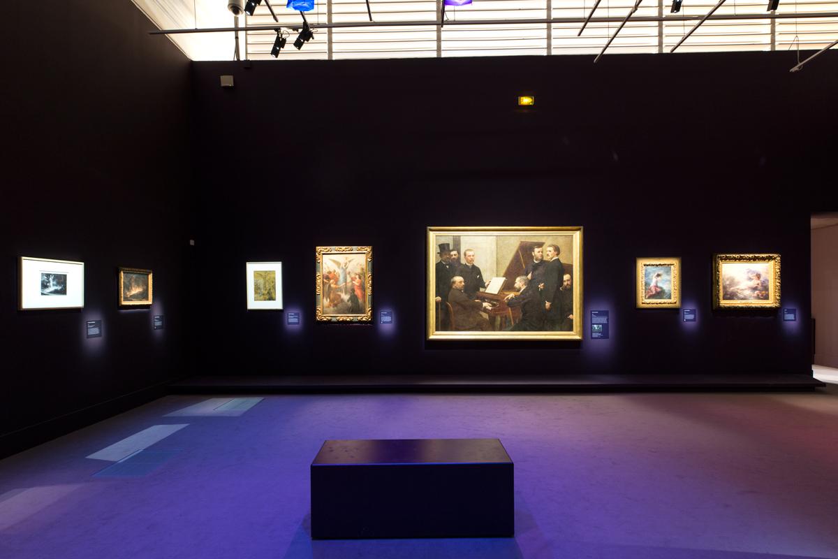 aldo-paredes-fantin-latour-musee-du-luxembourg65