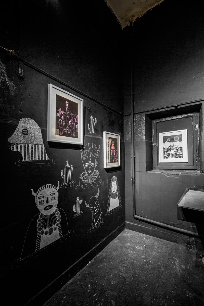 aldo-paredes-laura-otonne-tavern-de-gutenberg3