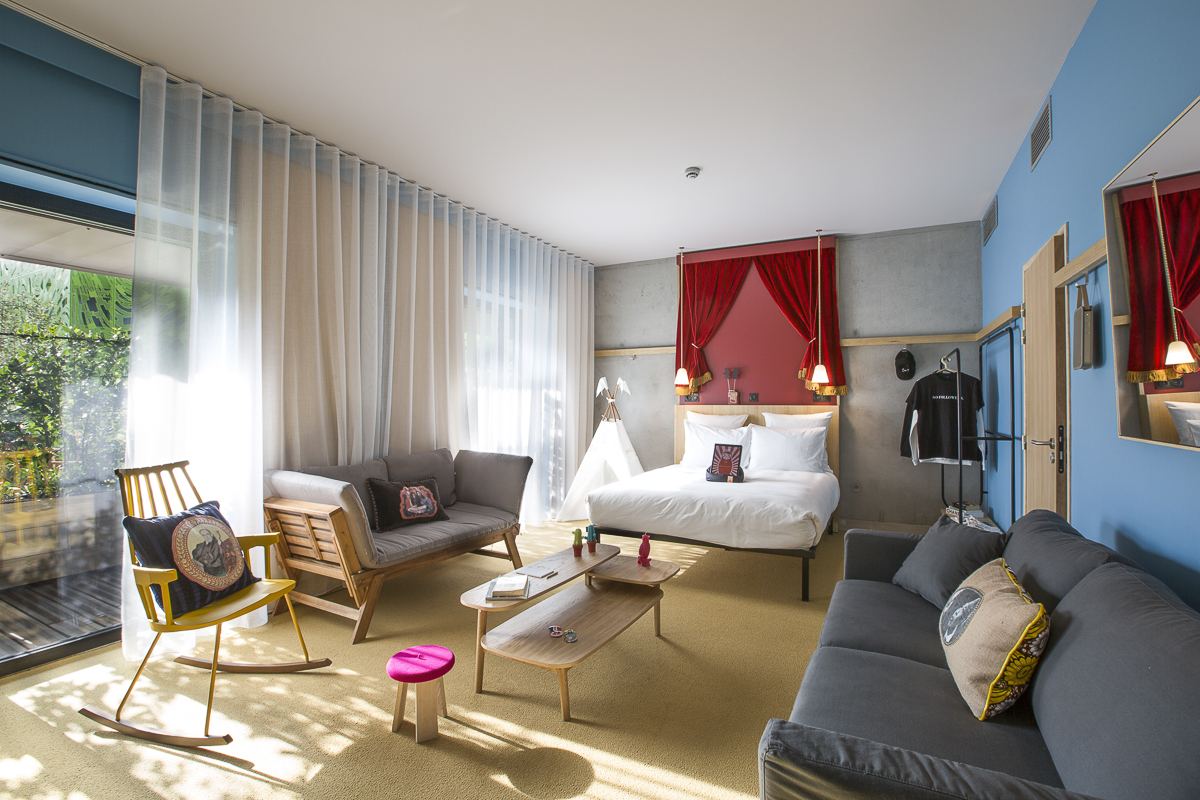 ©Aldo_Parede_Mob_Hotel_Chambres_BD1