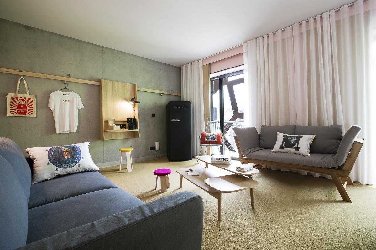 ©Aldo_Parede_Mob_Hotel_Chambres_BD12