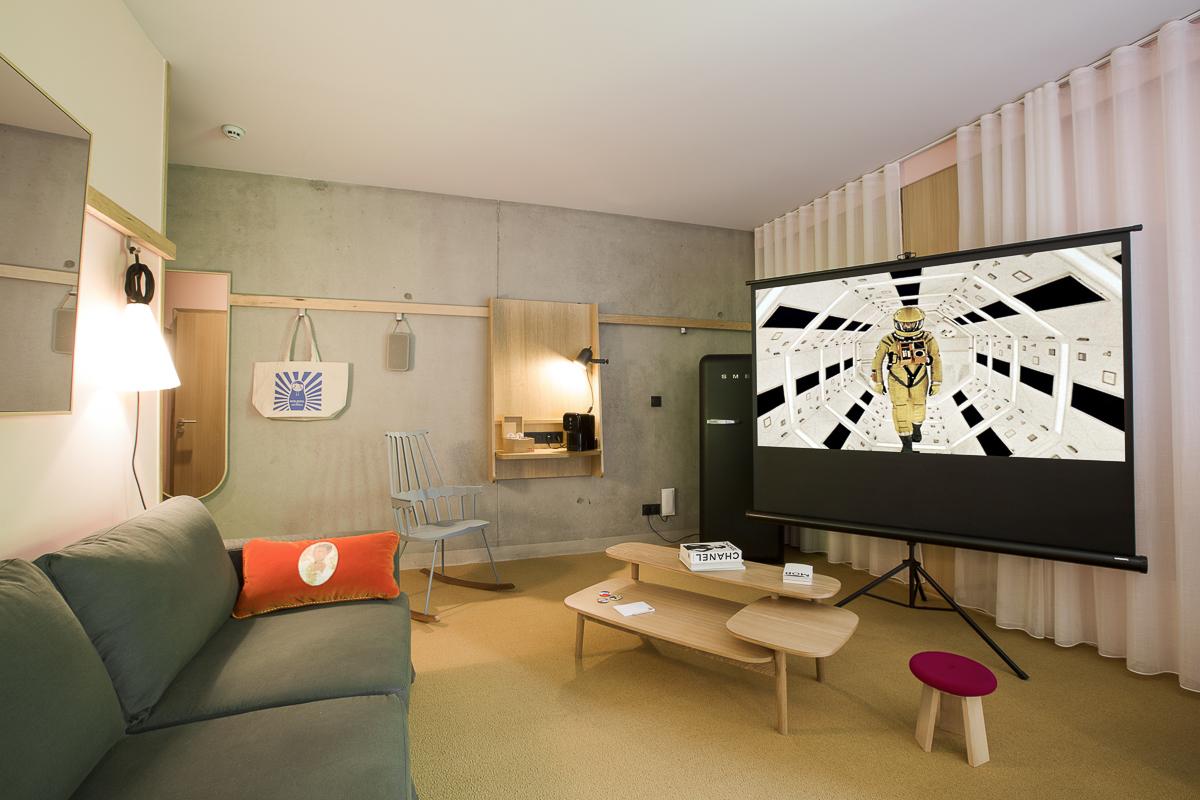 ©Aldo_Parede_Mob_Hotel_Chambres_BD14