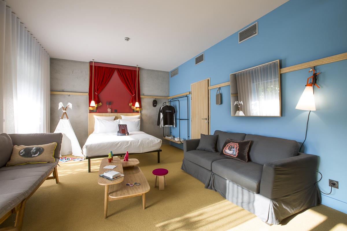 ©Aldo_Parede_Mob_Hotel_Chambres_BD2