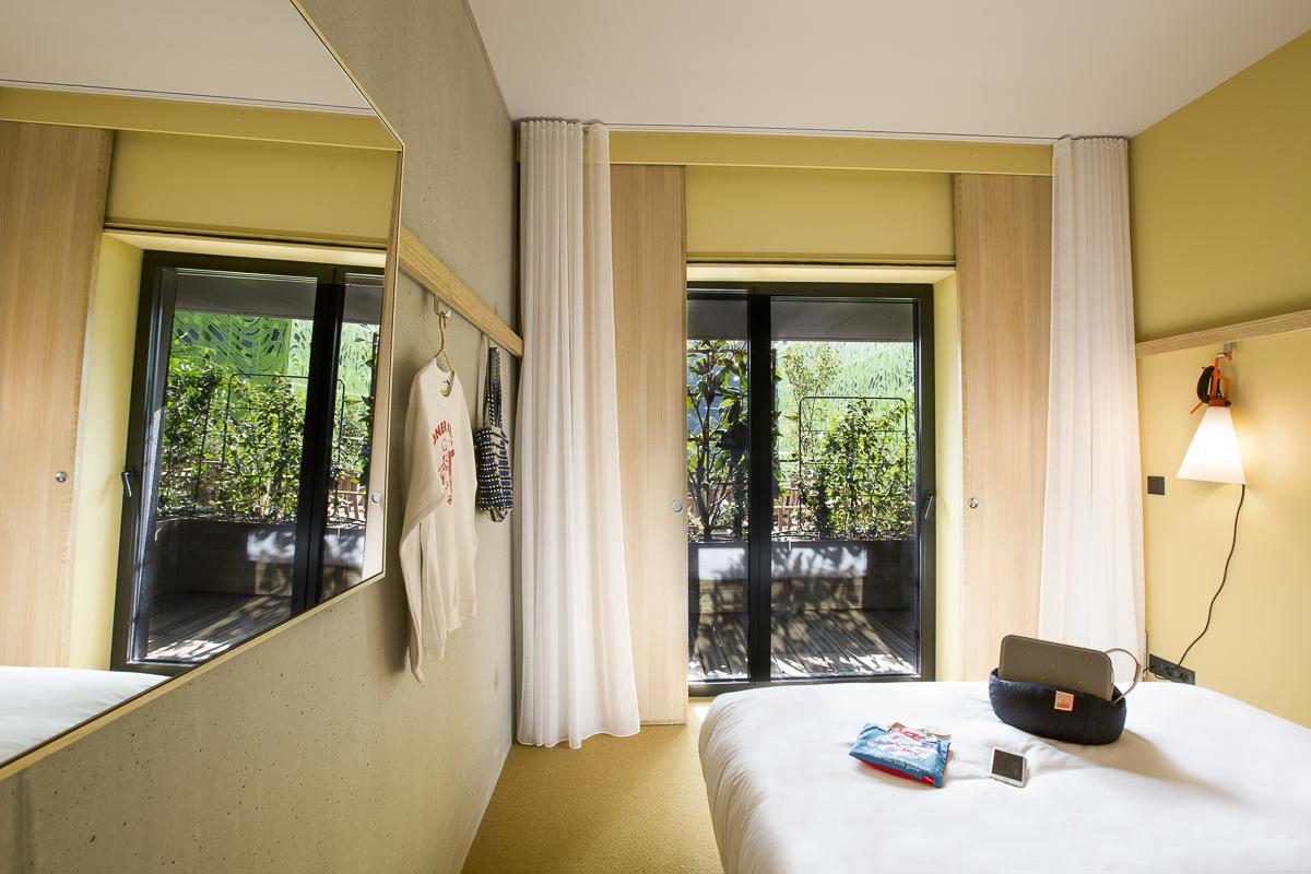©Aldo_Parede_Mob_Hotel_Chambres_BD22