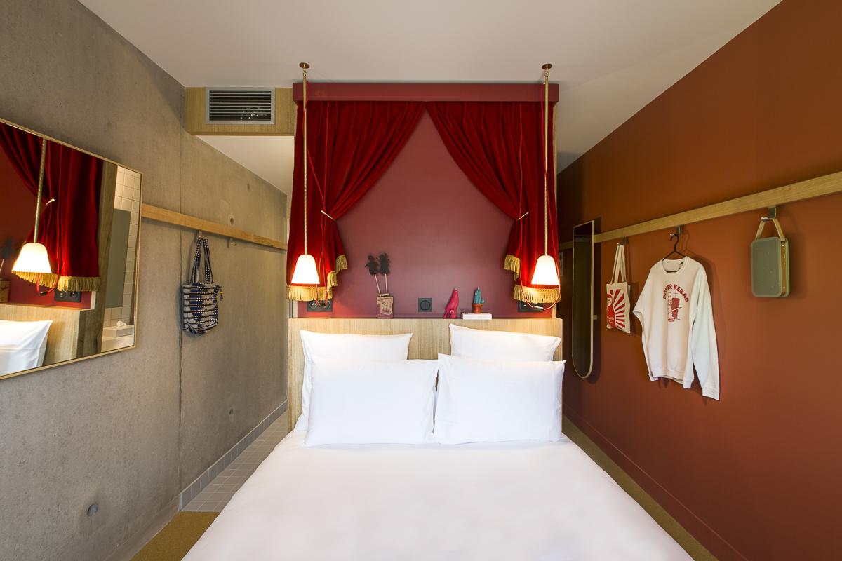 ©Aldo_Parede_Mob_Hotel_Chambres_BD30