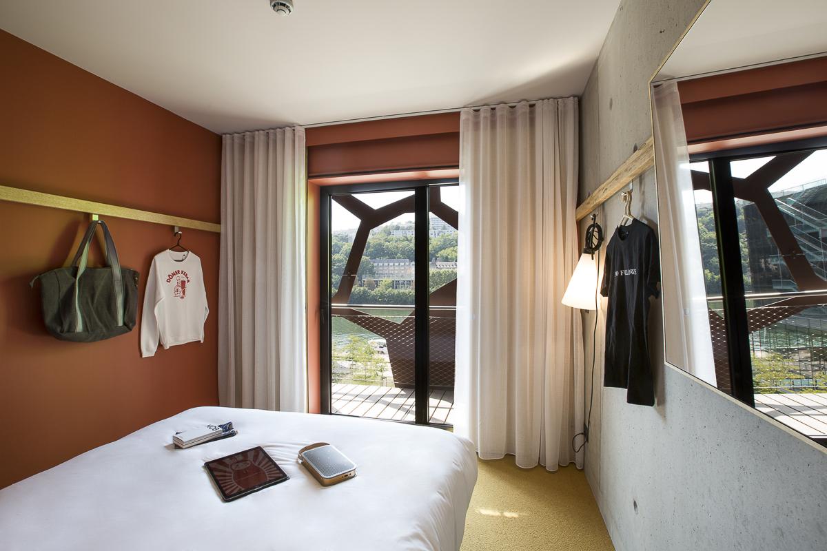 ©Aldo_Parede_Mob_Hotel_Chambres_BD32