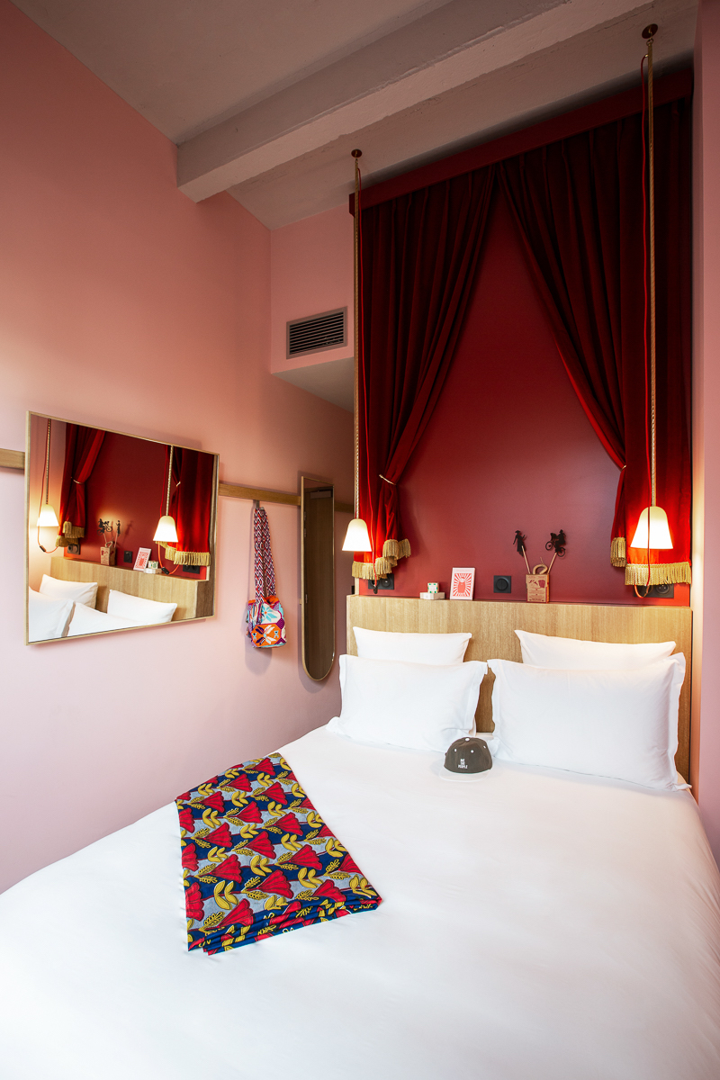 ©Aldo_Paredes_MOB_Hotel_Paris_BD_07