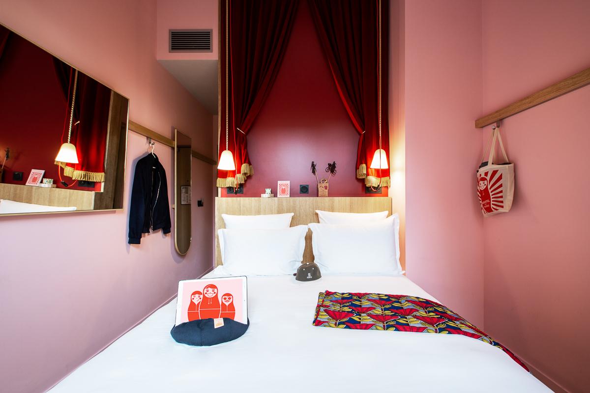 ©Aldo_Paredes_MOB_Hotel_Paris_BD_1