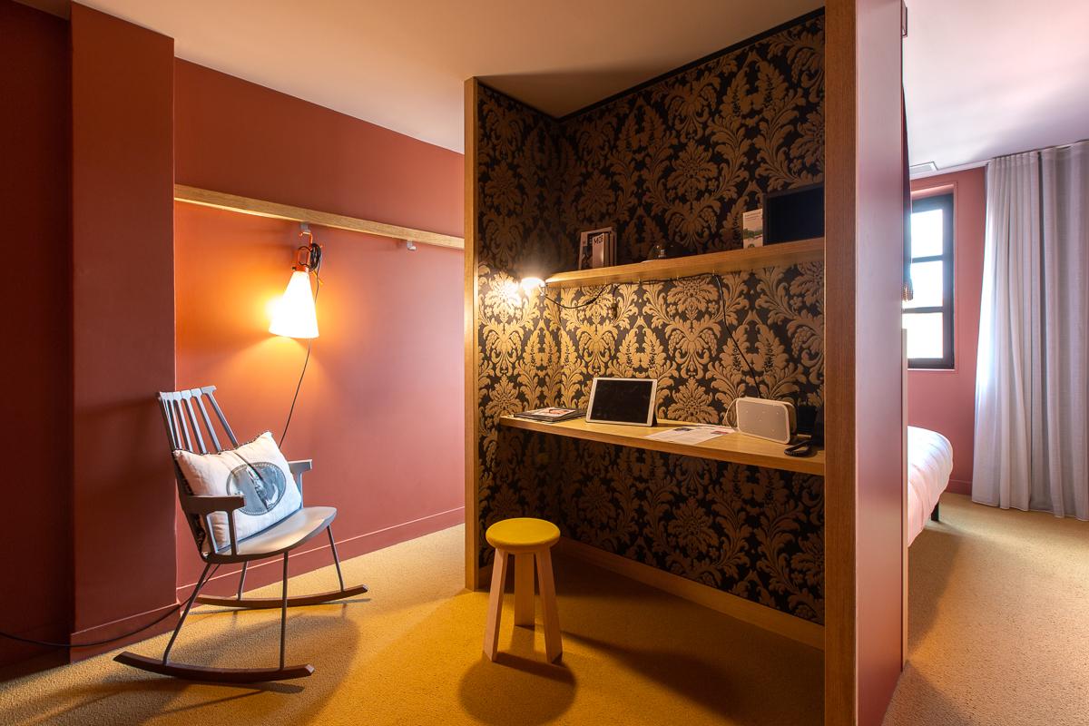 ©Aldo_Paredes_MOB_Hotel_Paris_BD_22