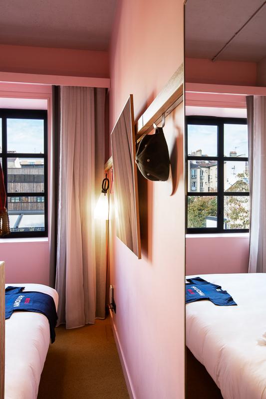 ©Aldo_Paredes_MOB_Hotel_Paris_BD_7