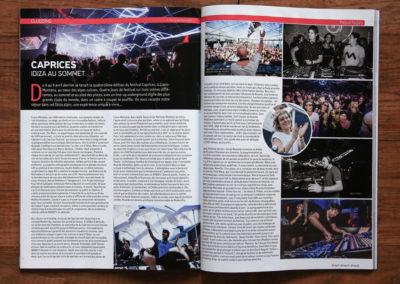 Dj-Mag Sept 2017