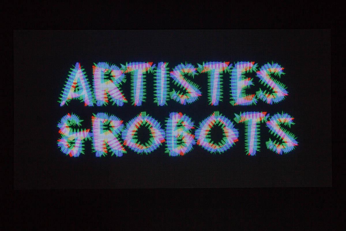 ©Aldo_Paredes_RMNGP_Artistes&Robots_BD_2