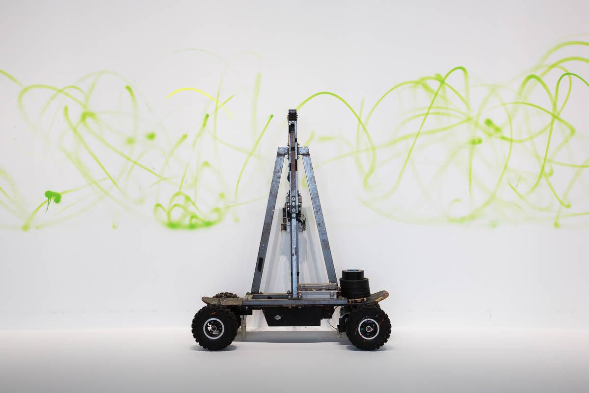 ©Aldo_Paredes_RMNGP_Artistes&Robots_BD_28