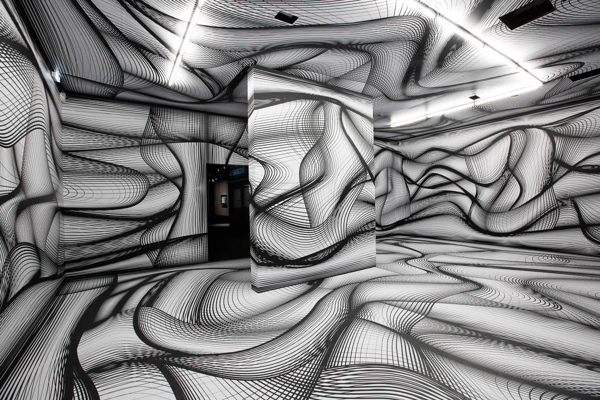 ©Aldo_Paredes_RMNGP_Artistes&Robots_BD_63